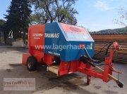 Futtermischwagen tip Trumag ROTOFEED TWINEX-SYSTEM PRIVAT, Gebrauchtmaschine in Purgstall