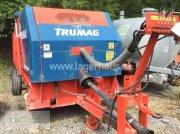 Futtermischwagen des Typs Trumag SILOBALL 2000, Gebrauchtmaschine in Kalsdorf