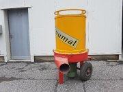 Futtermischwagen типа Vakuumat STME Strohmühle, Gebrauchtmaschine в Chur