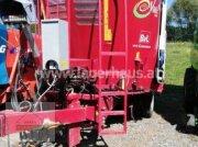 van Lengerich BVL 10 LS Futtermischwagen