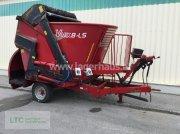 van Lengerich V-MIX 8 LS Futtermischwagen