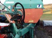 Futtermischwagen a típus Walker Boxer 70, Gebrauchtmaschine ekkor: St. Märgen