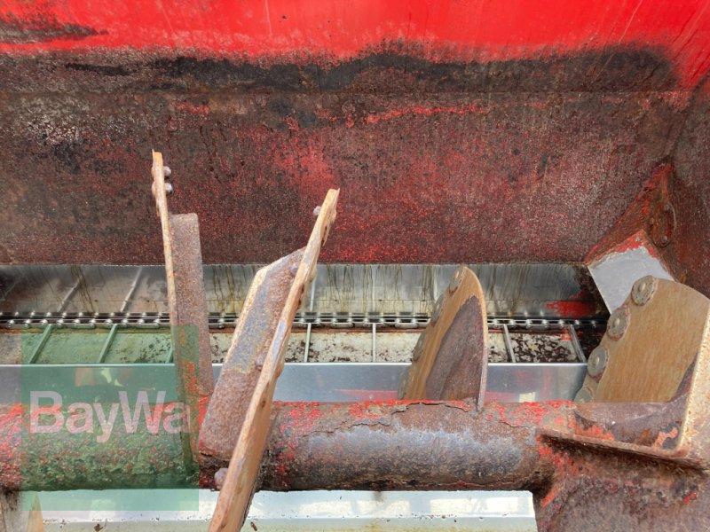 Futtermischwagen des Typs Walker Hamster 200, Gebrauchtmaschine in Giebelstadt (Bild 7)