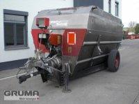 Walker Hercules 15 Futtermischwagen