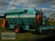 Walker Labrador DS 160 Futtermischwagen