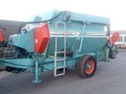 Futtermischwagen типа Walker Labrador DS 90, Gebrauchtmaschine в Seßlach