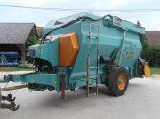 Walker LB12380 Futtermischwagen