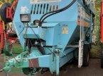 Futtermischwagen des Typs Walker SETTER 130 in Landsberg