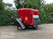 Futtermischwagen tip Walker Sieger Class 10, Neumaschine in Schwieberdingen
