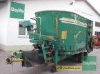 Futtermischwagen des Typs Walker WALKER 16  #922 in Schönau