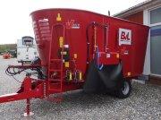 Futterverteilwagen типа BVL V-Mix 22-2S, Gebrauchtmaschine в Hobro
