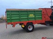 Futterverteilwagen типа Hawe FDW-STA 10, Gebrauchtmaschine в Nauen