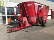 Futterverteilwagen typu JF VM 22M3 BLANDER, Gebrauchtmaschine w Tim