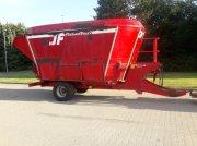 Futterverteilwagen типа JF VM 27M3 BLANDER, Gebrauchtmaschine в Tim
