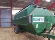 Keenan FP 170 med ny bund Futterverteilwagen