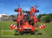 Futterverteilwagen tip Kuhn GF 8712 HLC, Neumaschine in Marsberg-Giershagen