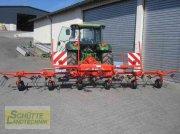 Futterverteilwagen tip Kuhn GF642 Giroheuer, Neumaschine in Marsberg-Giershagen