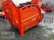 Kuhn Primor 2060M Futterverteilwagen