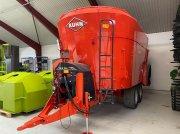 Futterverteilwagen tip Kuhn Profile 30.2 DL Hydraulisk støttefod, Gebrauchtmaschine in Kjellerup