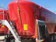 Futterverteilwagen des Typs Peecon 36-230S-3 MAMMOET, Gebrauchtmaschine in Videbæk