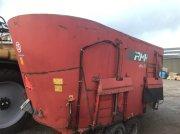 Futterverteilwagen des Typs RMH Mixell 22, Gebrauchtmaschine in Grindsted