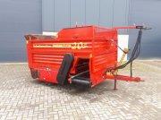 Futterverteilwagen typu Schuitemaker amigo 20s gereviseerd blokkenkar, Gebrauchtmaschine v Stolwijk