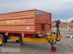 Futterverteilwagen des Typs Schuitemaker Feedo 60 ekkor: Aitrang