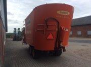 Futterverteilwagen des Typs Seko VMF 240, Gebrauchtmaschine in Rødding