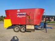 Futterverteilwagen του τύπου Siloking KDM 24 D Reborn-Klar til levering., Gebrauchtmaschine σε Gram
