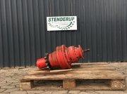 Futterverteilwagen des Typs Sonstige Brugte dele, Gebrauchtmaschine in Rødding