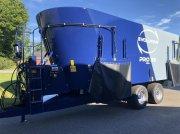 Futterverteilwagen tip Sonstige EVO 32 Pro, Gebrauchtmaschine in Farsø