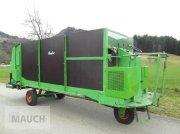 Futterverteilwagen des Typs Sonstige Fuchs Futterverteiler Selbstfahrend, Gebrauchtmaschine in Eben