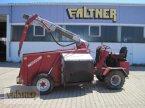 Futterverteilwagen типа Sonstige GEHMACHER SILOWIESEL в Büchlberg