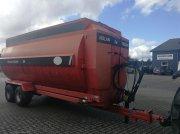 Sonstige Nolan Feeder 24m3 Futterverteilwagen