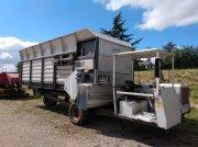 Futterverteilwagen des Typs Sonstige RMD 16 TH, Gebrauchtmaschine in CALMONT