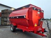 Futterverteilwagen des Typs Sonstige Super Max, Gebrauchtmaschine in Haderup