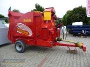 Sonstige Tomahawk8150DualChop Futterverteilwagen
