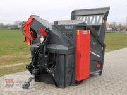 Futterverteilwagen des Typs Sonstige VDW SCHMIHING SBT HURRICANE, Gebrauchtmaschine in Oyten