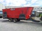 Futterverteilwagen типа Sonstige VM 32 в Gram