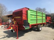 Strautmann FVW 160 Wózek do rozprowadzania paszy