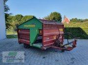 Futterverteilwagen типа Strautmann UBVW, Gebrauchtmaschine в Rhede / Brual