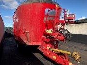 Trioliet Silomix 2-2400L Wózek do rozprowadzania paszy