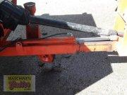 Futterverteilwagen tip Trumag Silobull 2000 RB, Gebrauchtmaschine in Kötschach