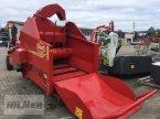 Futterverteilwagen des Typs Vicon Shredex 852 ekkor: Moringen