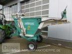 Futterverteilwagen типа Walker SBI 1480 в Bad Lauterberg-Barbi