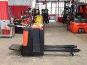 BT LPE 240/S // 3.531 Std. / 2.4T Tragkraft / 1.150 Gabelstapler