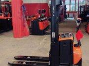 BT SWE 120 L // HH 2.900 mm / FH 1.660 mm / Initialhu Gabelstapler