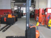 BT SWE 140 // 208 Std. / HH 3.255 mm / FH 1.660 mm / Gabelstapler