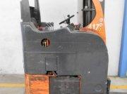 Carer F16M Wózek widłowy