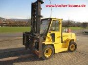 Gabelstapler typu Hyster H 7.00XL, Gebrauchtmaschine w Obrigheim